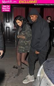 Kim kardashian orcing kanye west she goes without wedding ring