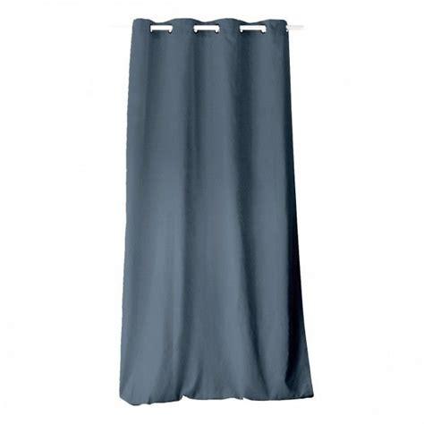 Rideau Jean by Rideau Bleu Jean