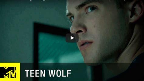 film ggs episode 234 full teen wolf season 7 episode 3 full video video dailymotion