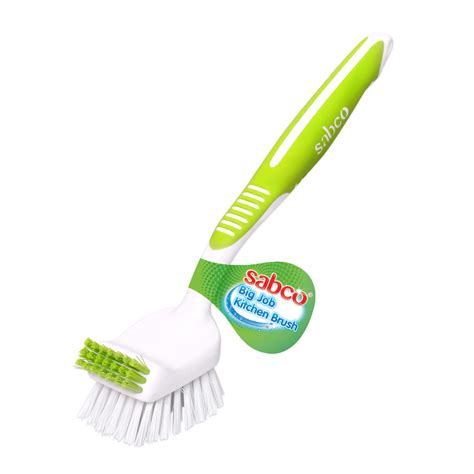 Kitchen Brush by Kitchen Brushes And Scrubs