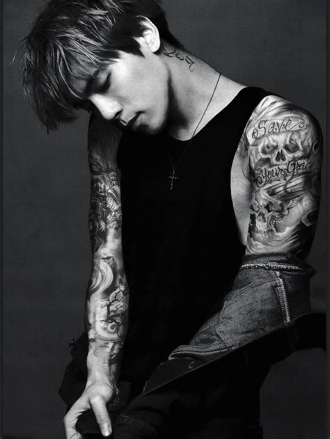 114 best kpop idol edits piercings and tattoos images on