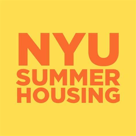 summer housing nyu summer housing summerhousing twitter