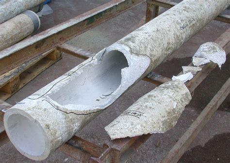 Adams Home Floor Plans asbestos water pipe replacement in regional nsw