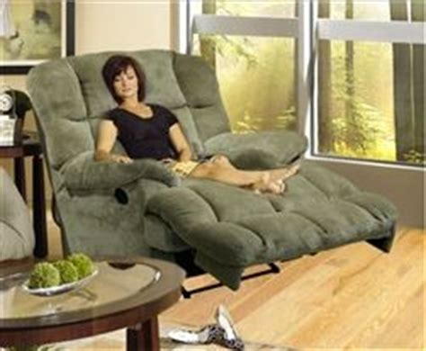cat napper sofa chairs fabrics and recliners on pinterest