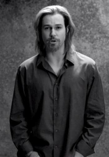 taran killam tattoo brad pitt chanel no 5 ad spawns hilarious snl parodies