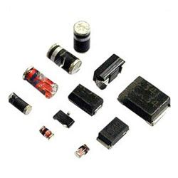 diode rectifier smd smd rectifier diode importer from delhi