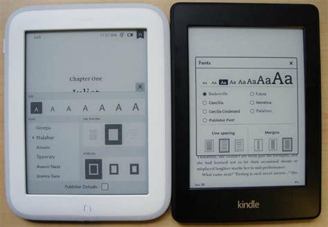 formati letti da kindle acquistare e leggere ebook in formato epub con un ebook reader