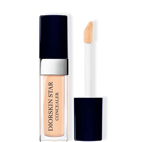 Foundation Diorskin foundation diorskin concealer parfumdreams