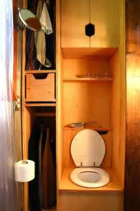 Tiny House Bathrooms by Tiny House Bathrooms Tiny House Design
