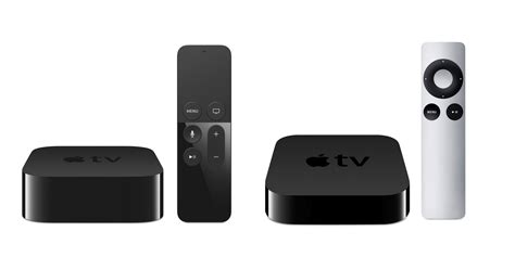 apple tv the apple tv is not the future of tv apple promised