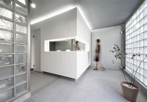 costo ingresso salone mobile galer 237 a de arte residencia glass jun murata