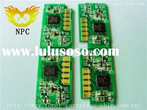 reset chip samsung scx 3405w reset samsung printer reset samsung printer manufacturers