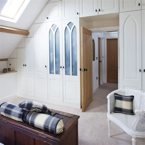 built in bedroom storage built in wardrobe fitted storage unit ideas