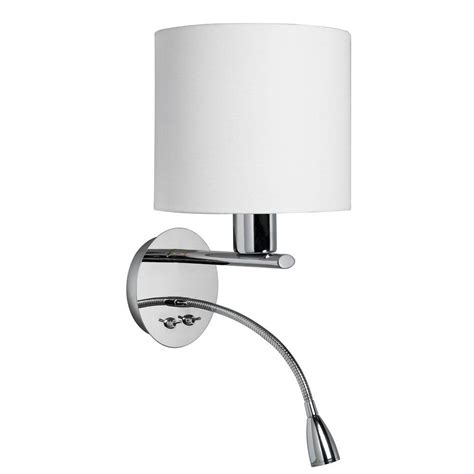 Styling Project Update Aileen Apolo Tastefully Served by Kohler Purist 1 Light Polished Chrome Led Sconce K 14483
