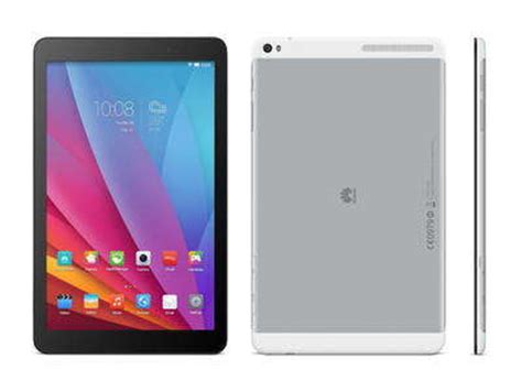 Spesifikasi Tablet Huawei T1 10 huawei mediapad t1 10 price in the philippines and specs
