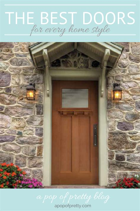 front doors   home style masonite garage