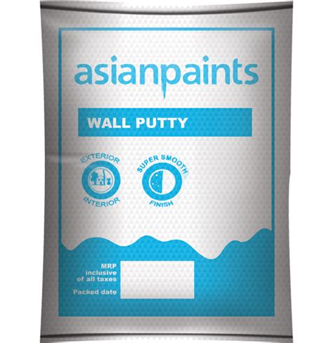 wall putty asian paints exterior undercoats exterior paint primers