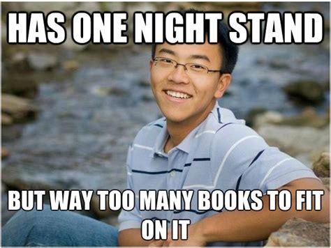 Rebellious Asian Meme - racist memes reddit image memes at relatably com