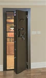 safe room doors panic room doors fema 320 doors