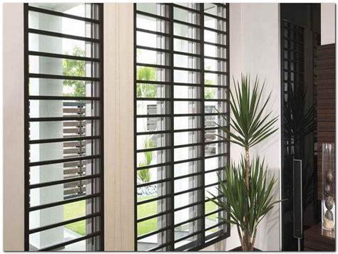 design tralis jendela minimalis model bahan dan harga teralis jendela desain minimalis