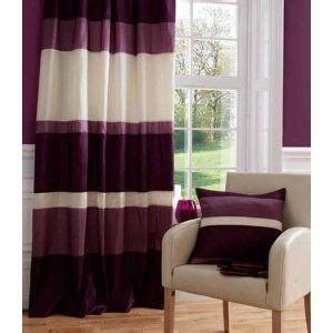 plum bedroom curtains plum curtains