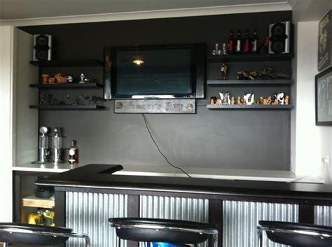 Garage Bar Louisville by Garage Garage Bar Designs The Garage Vancouver