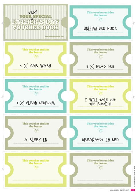 printable love coupons blank search results for printable love coupons template