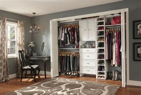 Elvarli Hack by New Ikea Reach In Closet Design Roselawnlutheran