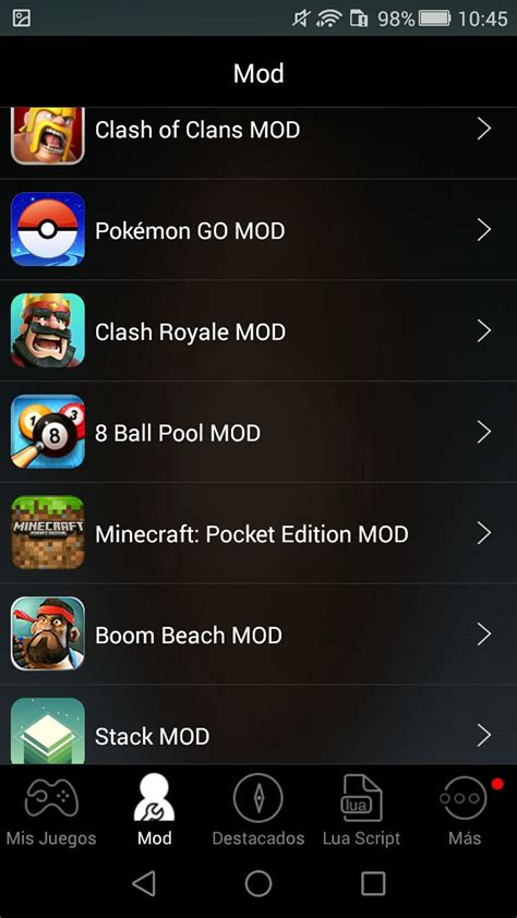 aptoide xmod freedom apk download freedom apk for android ios pc