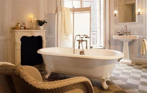 old bathroom design muebles estilo vintage