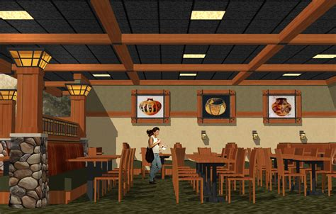 soboba casino buffet high pines buffet casino restaurant design concepts by i