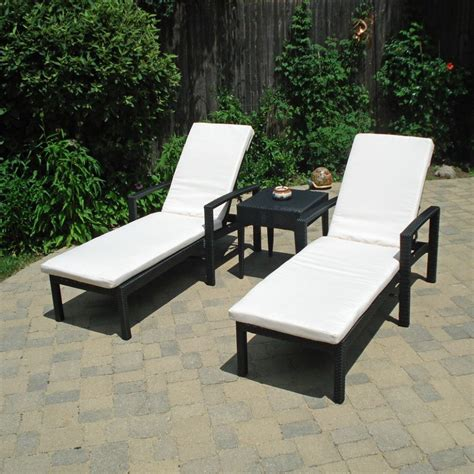Modern Patio Lounge Chairs by Modern Outdoor Ideas Patio Lounge Chairs Dresses Chaise