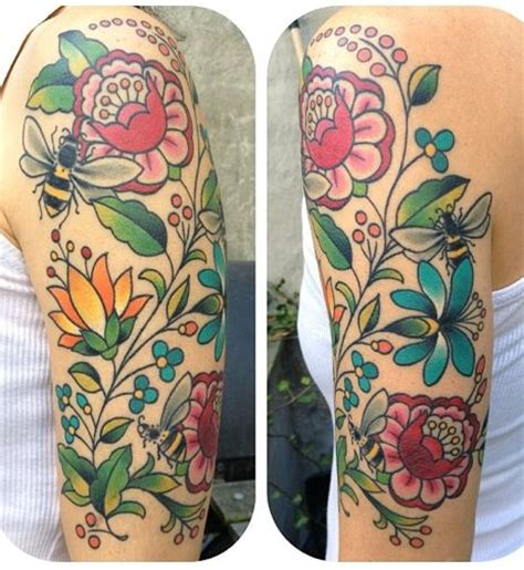 the end is near tattoo 17 best ideas about traditional on