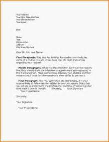 How To Write A Letter Of Resignation Exles how to write a resignation letter best business template