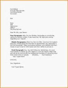 How to write resign letter sample resignation letter 1 1 638 jpg cb