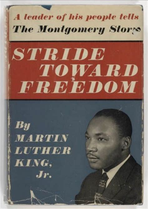 martin luther king jr picture books autographed martin luther king jr book offered in us