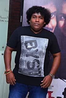 actor yogi babu bio data yogi babu imdb