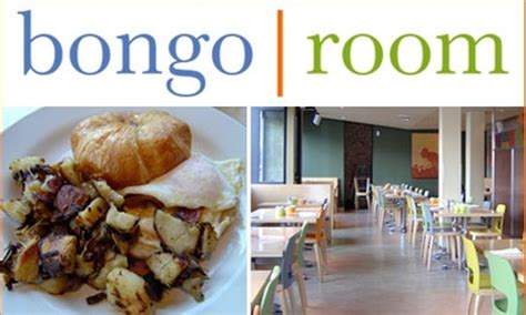 bongo room bongo room on wabash chicago deal of the day groupon chicago