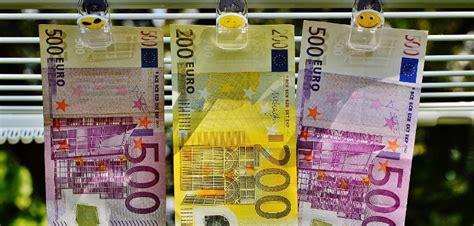 Auto Finanzieren Ausbildung by Ausbildung Mit Sch 252 Ler Baf 246 G Finanzieren Euro Akademie