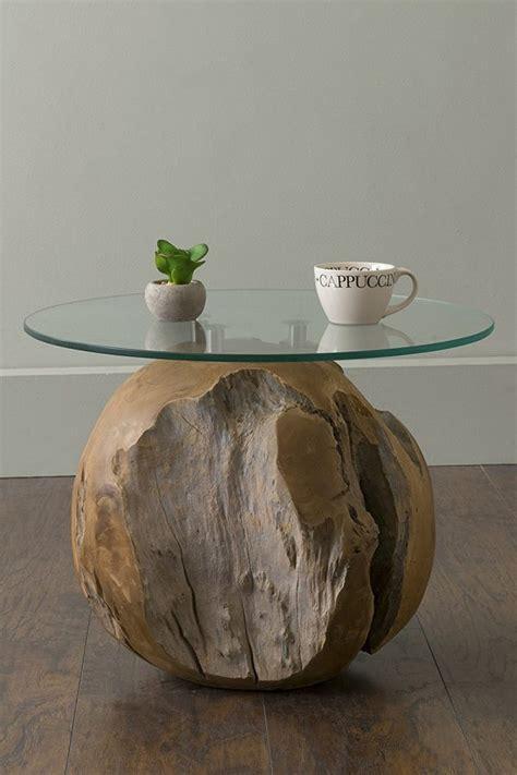 unique  tables selection interior design ideas