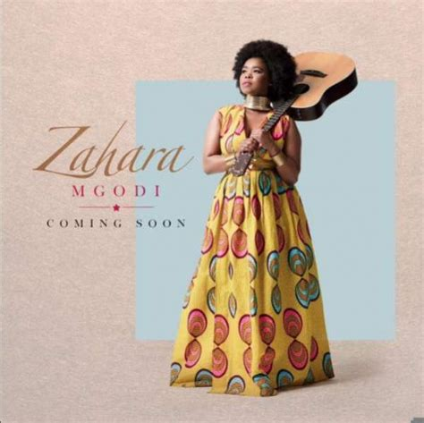 download south african house music albums zahara mgodi album 187 stream 187 hitvibes