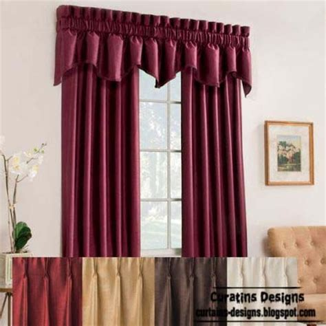 pleated curtains and drapes top catalog of pinch pleated drapes and pleated curtains 2014