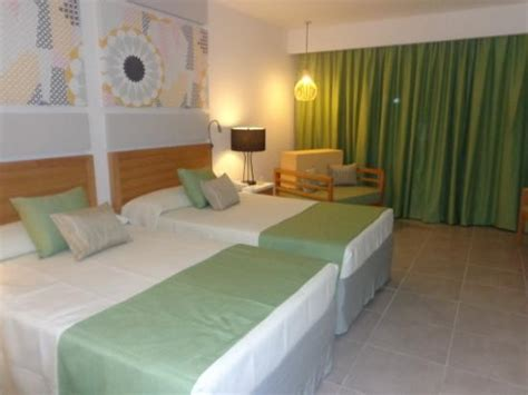 Room Reviews by Deluxe Room Picture Of Vista Azul Varadero