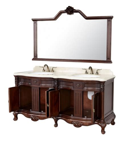 Lowes Vanity Top Bathroom Vanities Lowes Benefits All About House Design