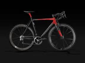 audi unveils sport racing bike made of carbon