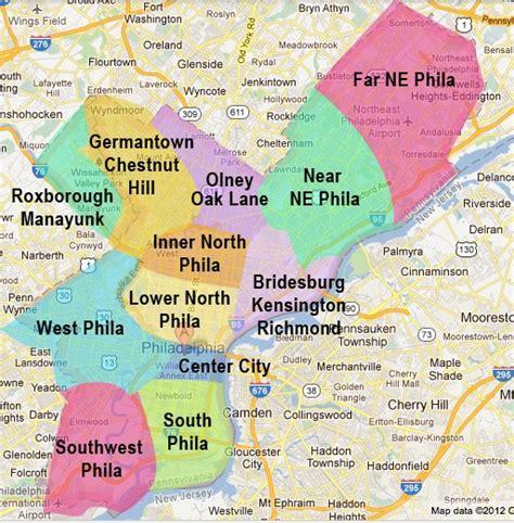 zip code map of philadelphia iis 8 5 detailed error 404 0 not found