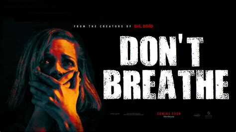 dont breathe don t breathe wallpapers images photos pictures backgrounds
