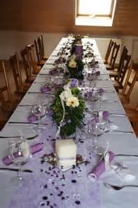 dekoration konfirmation tisch die besten 17 ideen zu tischdeko konfirmation auf