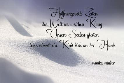 by sprche zitate familie texte und kostenlose gedichte zitat zu weihnachten spr 252 che und zitaten