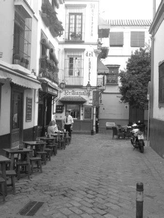 casa roman sevilla casa roman sevilla plaza venerables 1 casco antiguo